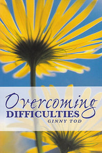 Overcoming Difficulties