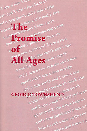 Promise of all Ages