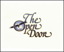 Open Door (pack)