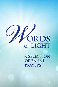Words of Light