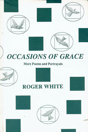 Occasions of Grace
