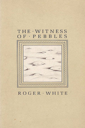 Witness of Pebbles
