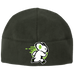 Koala - Icon Fleece Beanie - Ultrakoala Trial, Hiking, Biking and Camping Gear