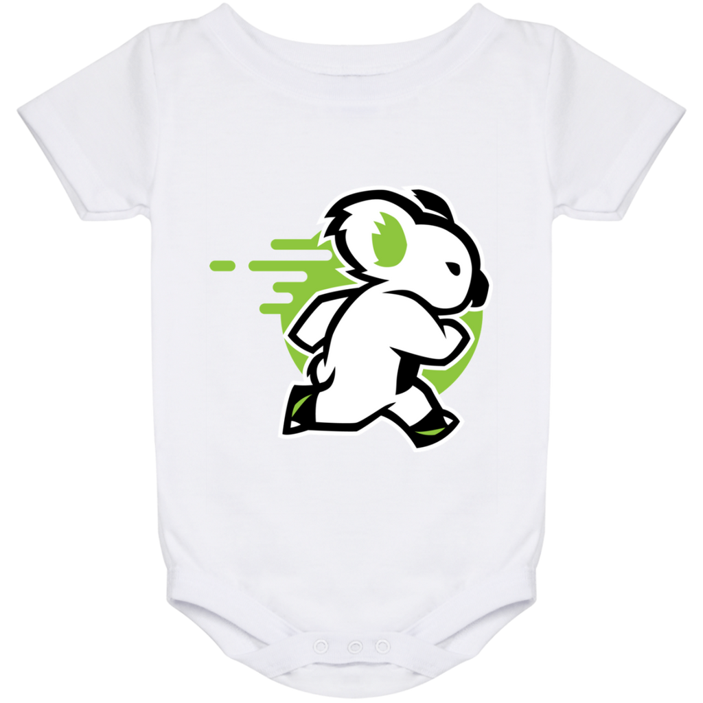Koala - Baby Onesie 24 Month - Ultrakoala Trial, Hiking, Biking and Camping Gear