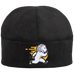 Lion - Icon Embroidered Fleece Beanie - Ultrakoala Trial, Hiking, Biking and Camping Gear