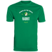Rabbit - Est. 2014 Men's Moisture Wicking T-Shirt
