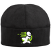 Ant - Icon Embroidered Fleece Beanie - Ultrakoala Trial, Hiking, Biking and Camping Gear