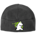 Pig - Icon Embroidered Fleece Beanie