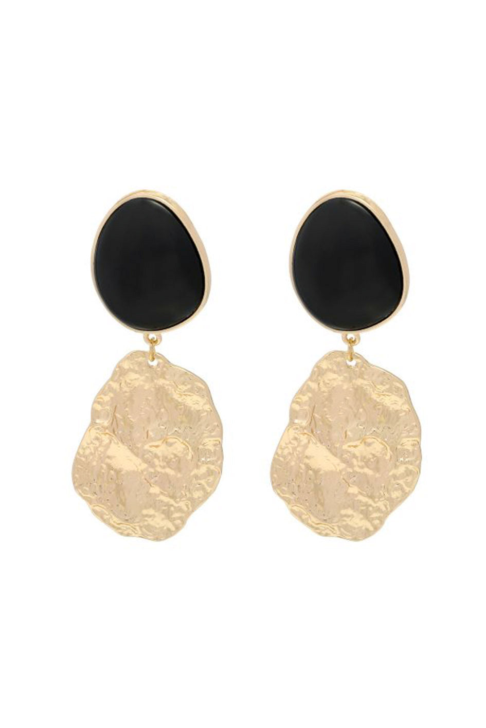 Summer's Statement Earrings