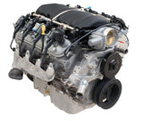 Crate Engine, LS3, 430 HP, GM LS-Series, Each