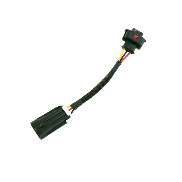 Top Street Performance GM LS1 to LS3 MAP Sensor Harness Adapter