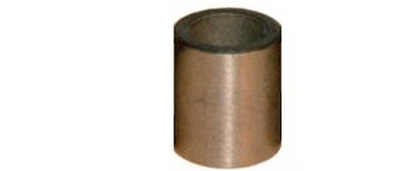 3/4 to 5/8 Reducer Bushi