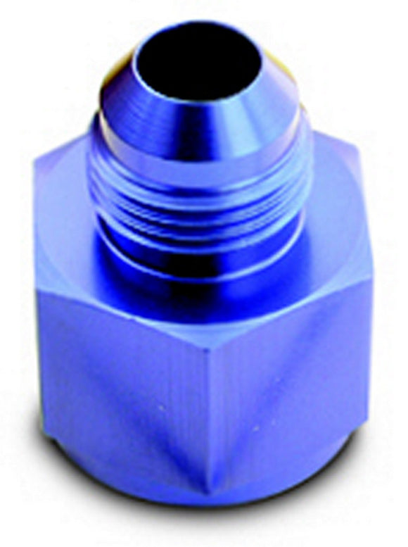 #16 to #12 Flare Seal Reducer