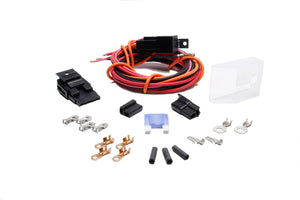Fan Relay Kit 70 Amp