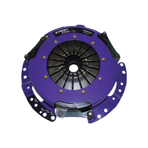 Clutch Kit SBC / SBF Mopar 10in 1-1/8in-26spl