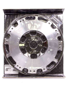 XACT Prolite Flywheel Ford 5.0L Ext Balance