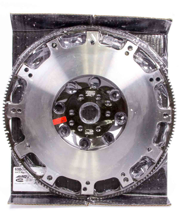 XACT Prolite Flywheel Ford 4.6L 164 Tooth