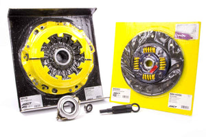 HD Clutch Kit Subaru/ Saab
