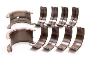 Main Bearing Set