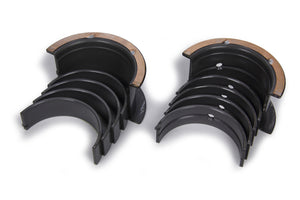Main Bearing Set - SBC