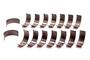 Rod Bearing Set