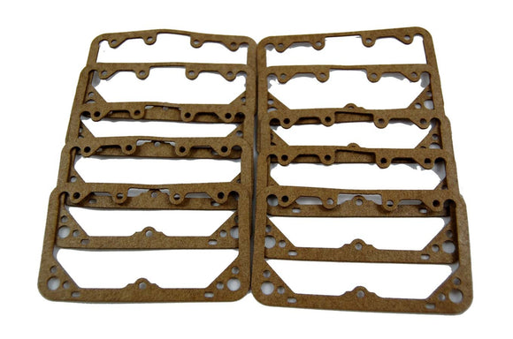 Fuel Bowl Gaskets (10)
