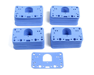 Metering Block Gaskets 2-Circuit 100-pack
