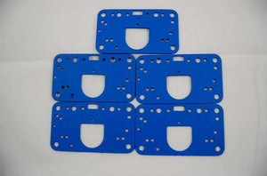 Reusable Metering Block Gaskets (5)