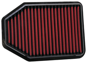 Air Filter 07-17 Jeep Wrangler 3.8L