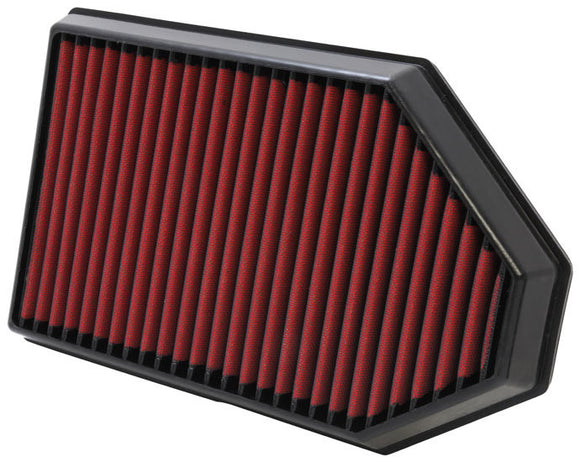 DryFlow Air Filter 11- Challenger 3.6/5.7/6.4L