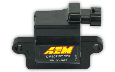 Direct Fit Coil Each 99-06 GM LS Truck Eng.