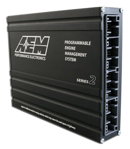 Series 2 Plug & Play EMS Manual Trans.