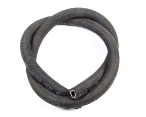 Power Steering Hose 10'