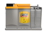 OPT8014-045 by OPTIMA BATTERY