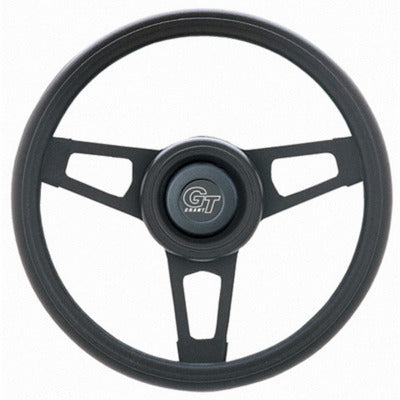 Grant Steering Wheel- GRT870