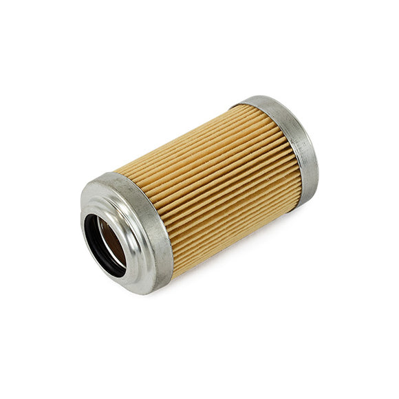 Top Street Performance Fuel Filter Element - 10 Micron Paper Element
