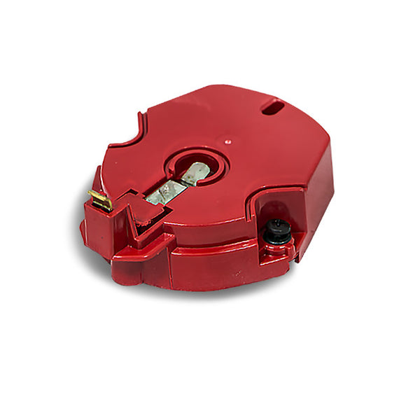 Top Street Performance HEI Distributor Rotor - Red