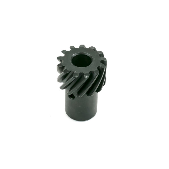 Top Street Performance Distributor Gear - Chevrolet V6/V8 0.491