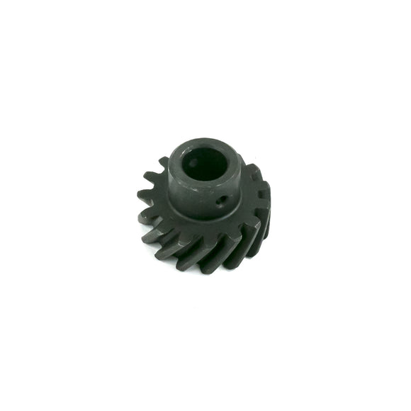 Top Street Performance Distributor Gear - Ford FE 0.491