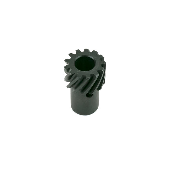 Top Street Performance Distributor Gear - Jeep V8 0.491