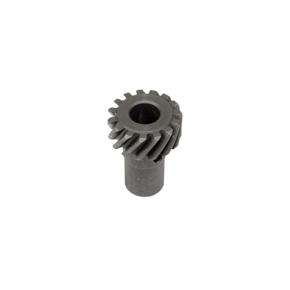Top Street Performance Distributor Gear - Ford Small Block 0.500