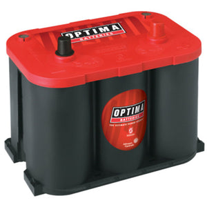 OPT8003-151 by OPTIMA BATTERY