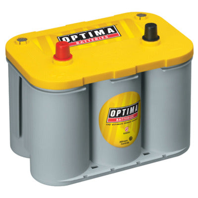 OPT8012-021 by OPTIMA BATTERY