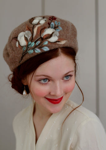Rebecca Lord, vintage style blogger inspired by the Victorian era and timeless, romantic, feminine styles for the old soul; inspired by downton abbey