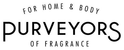 Purveyors of Fragrance