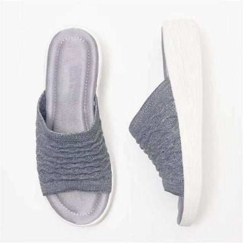 Comfortable Arch Support Sandals