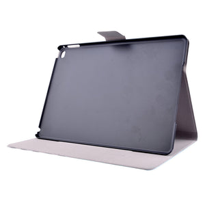 Leather Flip for iPad Air 2