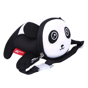 Fanny Pack for Kids Cute Animals Waist Bags for Toddler Kids