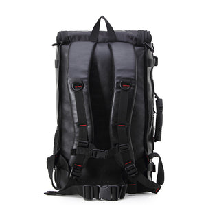 Cross OX Hiking Bag Backpack Unisex
