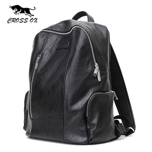 Cross OX Backpack Casual Backpack